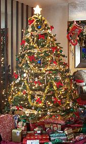 170px-User_Zink_Dawg_2009_Christmas_Tree
