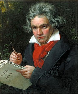 399px-Beethoven