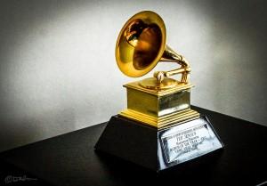 Ted_Jensen's_2002_Grammy